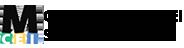 mcei seed award2018 logo - Startseite