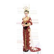 asiatischer tanz 180x180 - Asiatischer Tanz