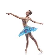ballett 180x180 - Ballett Tanz