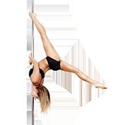 pole dance 180x180 - Pole Dance
