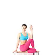 yoga 180x180 - Yoga