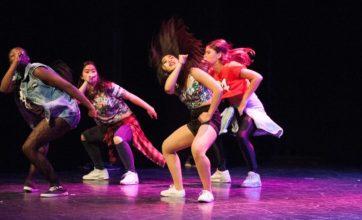 K-Pop Dance: Asian Hip-Hop ist der neue Tanztrend